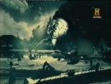 Segunda Guerra Mundial: Ataque a Pearl Harbour