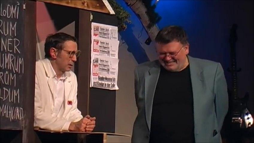 Projektfilm_Theater Roberto Baum