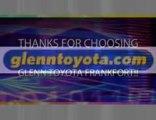 Toyota Tacoma Dealer Versailles, KY | Toyota Tacoma Dealership Versailles, KY