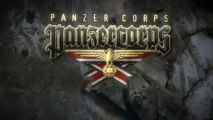 Panzer Corps Allied Corps – PC [Download .torrent]