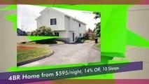 Cottage Rentals Rhode Island Newport-Chalet Rentals Newport