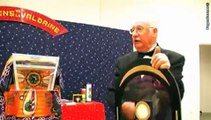 Les Magiciens de la Valdaine Spectacles de magie Ecole à Marsanne