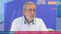 CESI - L'Europe, des réformes mal comprises, mal préparées, mal appliquées