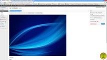 Part 6 - Configuring your WordPress Website Settings