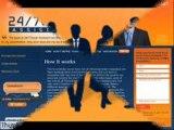 Virtual Personal Assistants, Virtual Assistant Services