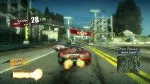 BurnoutParadise pc gameplay 2013 & highly compressed download link