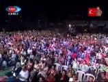 TRT THM SOLİSTLER TOPLULUĞU-Hoş Gelişler Ola Mustafa Kemal Paşa