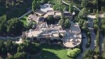 Will Smith und Jada Pinkett-Smith verkaufen Haus