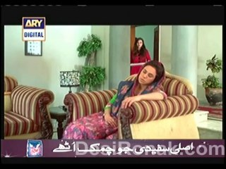 Meenu Ka Susral - September 3, 2013 - Part 2