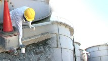 The Radiation Nightmare At Fukushima Daiichi Nuclear Plant Continues