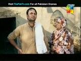 Ullu Baraye Farokht Nahi *HQ* (Episode ~ 18) Sep ~ 03 ~ 2013!
