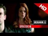 Watch Suits Season 3 Episode 8 Megashare Online Free