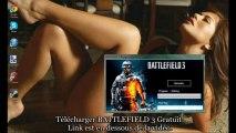 Battlefield 3 Télécharger PC - Télécharger Battlefield 3 sur PC - Battlefield 3 Telecharger Gratuit