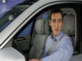 Mercedes-Benz Basking Ridge NJ | Mercedes-Benz Dealership Basking Ridge NJ