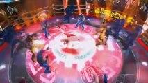 KickBeat (VITA) - Trailer de lancement