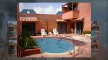 Best Real Estate Aruba Company - Palms Realtors