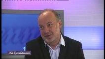 LM Tv Sarthe : Les nouveautés de la rentrée 2013 !