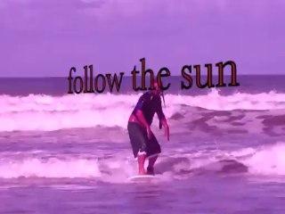 surf  Ale de Basseville