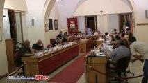 Consiglio comunale 9 agosto 2013 Punto 3 adozione variante specifica sottozona E4