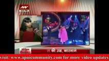 Miliye Junior Indian Idol Se-4 Sep 2013