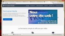 Formation jQuery mobile (web apps et sites mobiles) - Formation facile