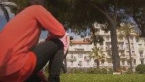 7èmes Jeux de la Francophonie à Nice