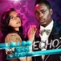 Lylloo - Echo En Duo Avec Jessy Matador (extrait)