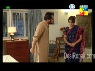 Ishq Hamari Galiyon Mein - Episode 15 - September 4, 2013 - Part 2