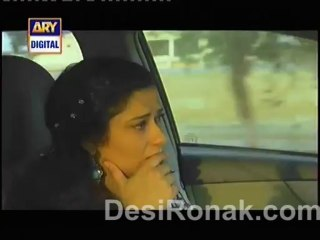 Darmiyan - Episode 4 - September 4, 2013 - Part 1