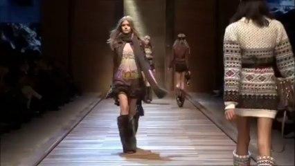 Fashionfilm_Fashionshow_Reportage