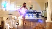 D'Manti - Let's Just Dance (Razor N' Guido Vocal Club Remix - Tony Mendes Video Re-Edit)