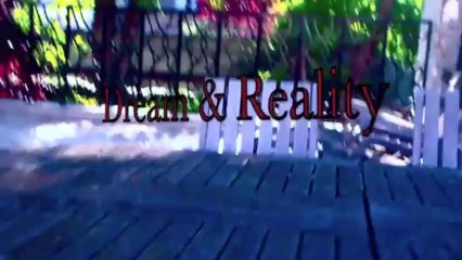 L&A studio video