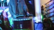 Aiko's Mystic Dance at Didge Breath Concert