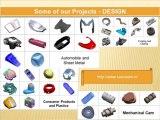 3D digitizing|3D Scanning Services|3D Laser Scanning|