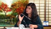 Dastak Ep93 - Pakistani Politician and Businessman - Mumtaz Akhtar Kahloon