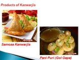 Kanwarjis Sweets | Sweet Shop in India | Oldest Sweet Shop in Delhi/Ncr | Best Sweet Shop in Delhi/NCR | Kanwarjis Sweets