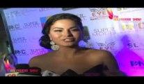 Tujh Se Alag Tujh Juda ,  Sad Song ,  Veena Malik