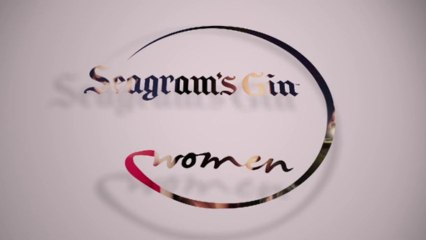 Streaming Seagram's Gin MFSHOW