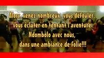COUR DE COUPE DECALE ET NDOMBOLO 2013 2014