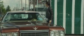 Blood Ties (bande-annonce)