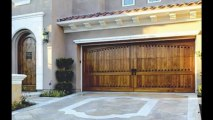 Orange County Garage Door Service Company _ 909-861-2144