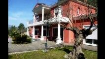 Vente - Villa Mouans-Sartoux - 1 100 000 €
