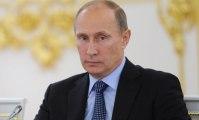 """ZAPPING ACTU DU 05/09/2013 - Vladimir Poutine traite John Kerry de """"menteur"""""""