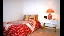 Vente - Appartement Villeneuve-Loubet (Plage) - 217 000 €