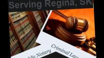 Regina, sk Lawyer- Regina Law consultation