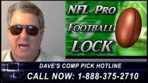 NFL Week 1 Free Picks College Football Week 2 Free Picks Predictions Previews Odds Tonys Picks TV Show