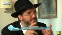 Roch Hachana: une tradition juive