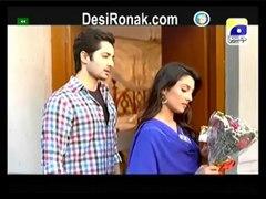 Sari Bhool Hamari Thi Ep 6 HQ 2