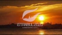 Madrid 2020 - Estambul disfrutó para decepcionarse