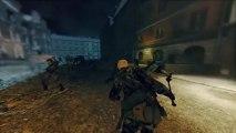 Sniper Elite : Nazi Zombie Army : Petit montage sympa